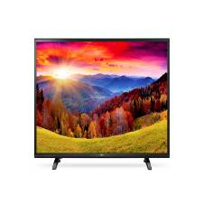 "Royal View 24"" HD LED TV মনিটর"