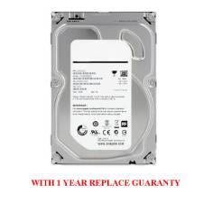 হার্ড ড্রাইভ ফর PC - 320GB