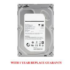 Hard Drive 1000GB For PC