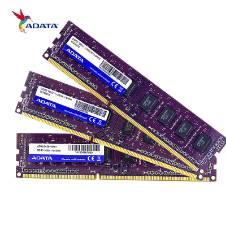 Ram 2GB (DDR-3) for Desktop