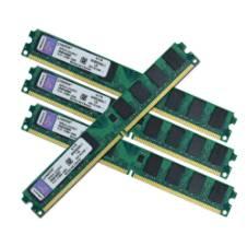 Ram 4GB (DDR-3) for Desktop