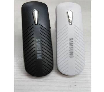 Bluetooth হেডসেট