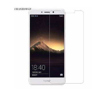 Glass Protector for Huawei GR5-17