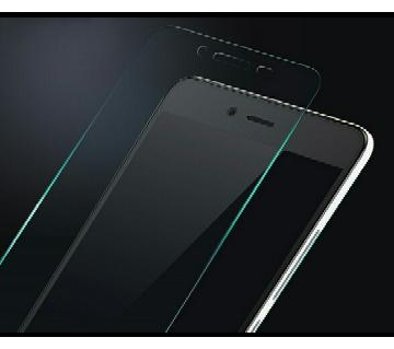 Glass protector for Redmi Note 4x