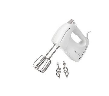 Philips Hand Mixer - HR-1459 - 300W - White