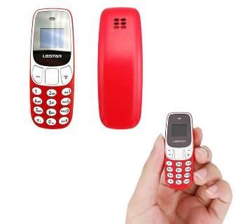BM10 Super Mini Phone Dual SIM
