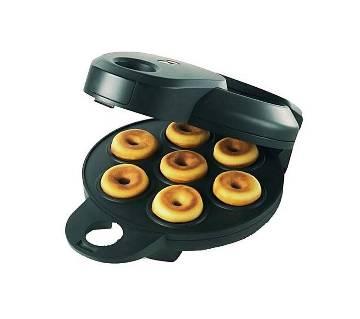 Electric Donut Maker M-259- Black