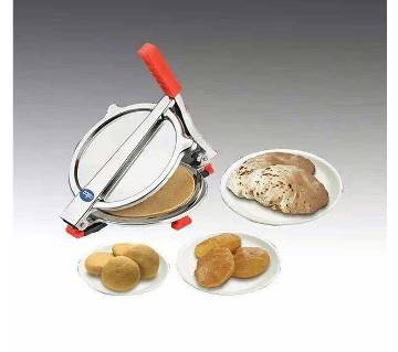 Manual Puri Maker
