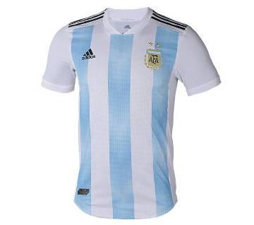Argentina Home জার্সি