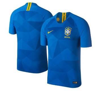 Brazil Away জার্সি