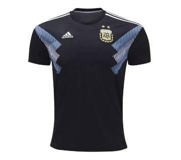 Argentina Away জার্সি বাংলাদেশ - 6994001