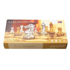 Chess Board Magnetic