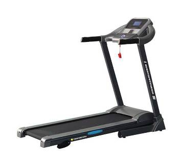 Motorized Treadmill DC 1.5HP Motor