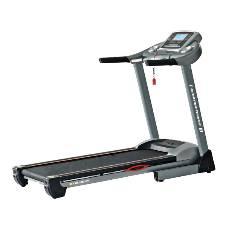 Motorized Treadmill. Elife-6709B