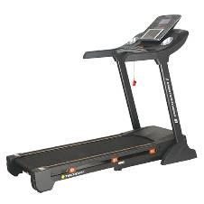 Motorized Treadmill. Elife-6725B