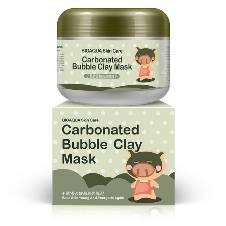 BIOAQUA Carbonated Bubble Clay মাস্ক 100g China বাংলাদেশ - 7348843