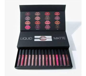 Huda Beauty Liquid Matte লিপস্টিক China