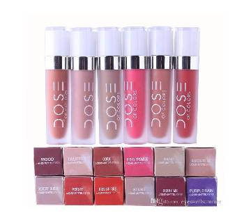DOSE of colors Lipstick UK