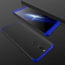 Huwaei Nova 2i Phone Case