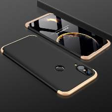 Huwaei Gr5 2017  Phone Case