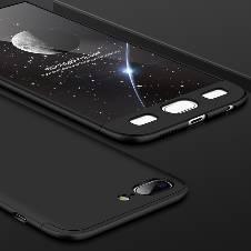 One Plus 5 Phone Case