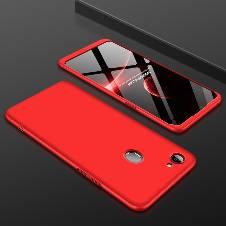 Oppo F7 Phone Case