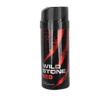 Wild Stone বডি স্প্রে ফর মেন - ১০০মিলি. (UK)