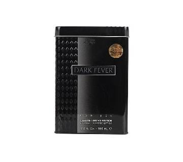 Dark Fever Perfume For Men - 100ml (UK)