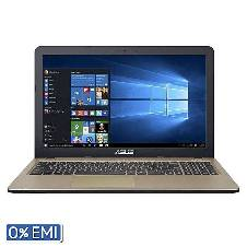 Asus X540YA-E1-7010 Notebook - AMD dual core 1.5GH বাংলাদেশ - 6907161