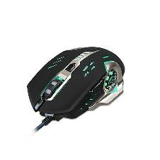 Havit Wired Gaming Mouse HV-MS783 - Black