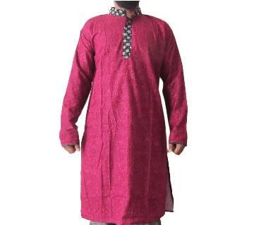 Gents Semi Long Punjab
