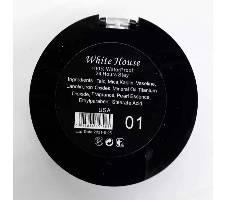 White House VIP ফেস পাউডার -Shade-01 USA বাংলাদেশ - 6741673