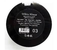 White House VIP ফেস পাউডার Shade-03 USA বাংলাদেশ - 6741703