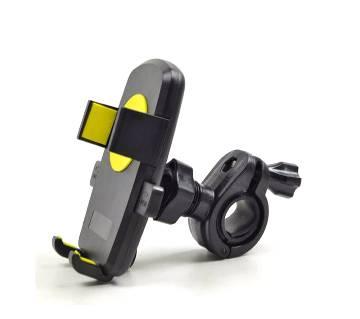 Bike/Motorcycle Phone Stand