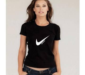 Mans Cortton T-shirt