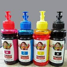 Printer Refill Ink