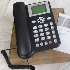 HUAWEI GSM SIM Land phone