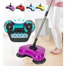 Floor Clean Sweeper