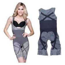 simply beautiful body shaper slimming vest slim shape vest slim n lift body shaper underwear