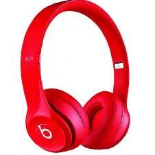 Beats TM-12 Wired Headphone - Copy