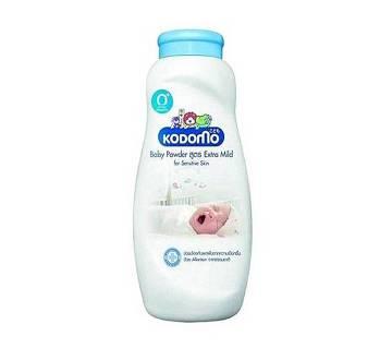 kodomo Extra Mild Powder For Baby-200ml