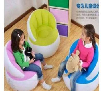 Jilong Easigo Inflatable Round Sofa