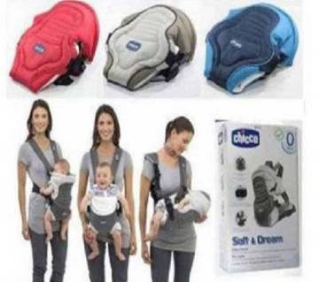 Chicco baby carrer
