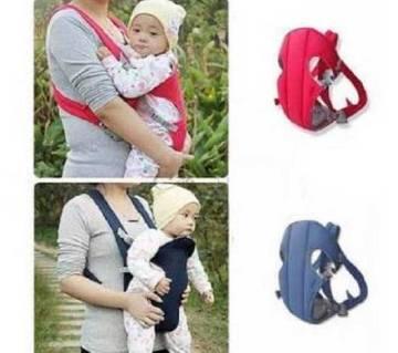 Baby Carry Rap Bag - 1 piece