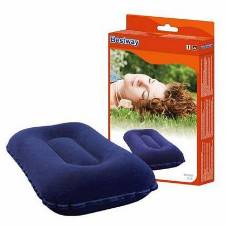 Bestway Air Pillow