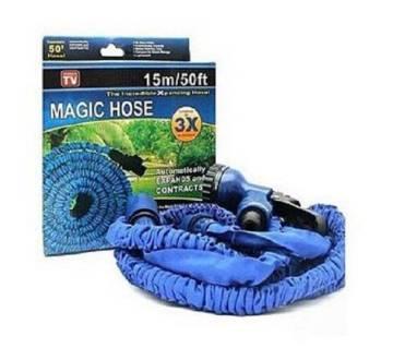 Magic Hose Pipe 50 feet