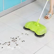 Magic floor sweeper - Floor Cleaning Tool