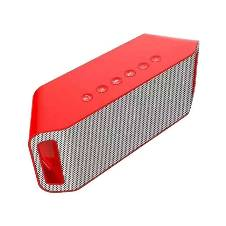Bose S204 Mini Bluetooth Speaker - Copy