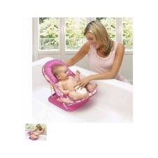 Summer Baby Bathar