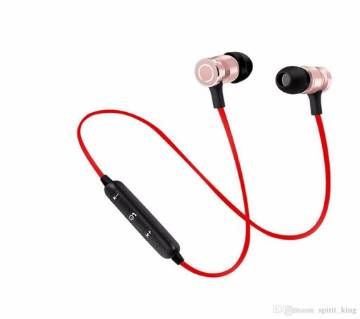 Wireless Bluetooth ear Phone